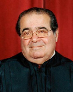 Justice Antonin Scalia, opining on the Arizona case, said that the States would have run for the exits had they known what was to come.