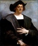 Christopher Columbus, like Moses and Nehemiah, had a mission from God