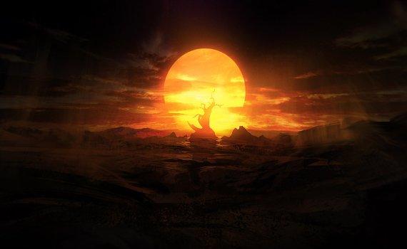 shadows_of_the_sun_by_lapec-d7en7qj