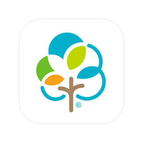 BabyCenter - Pregnancy Tracker  Baby App - Reviews - page 2