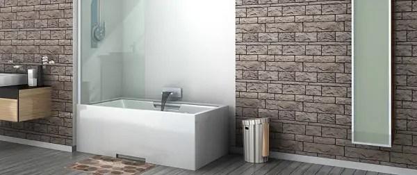 Le guide de la salle de bain durable
