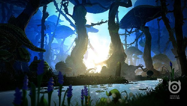 Conker to cause trouble in Project Spark later this month