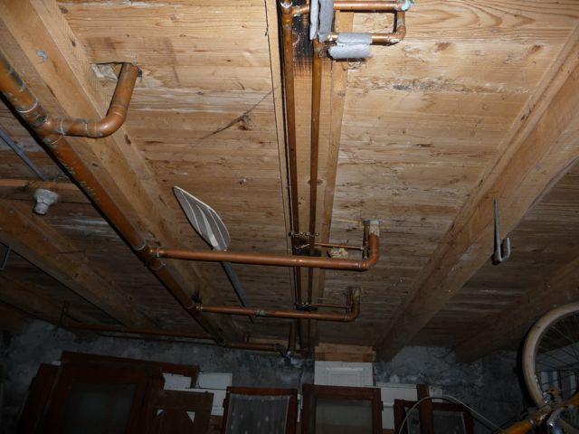 Aide Isolation Maison Ancienne Finest Isolation Thermique De Votre - Aide Travaux Maison Ancienne