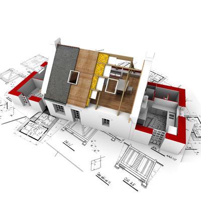 Construction maison  Tout savoir pour faire construire sa maison - Construire Sa Maison Plan