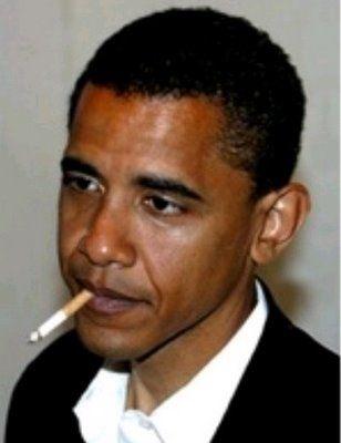 Obama prince hall freemason conspirazzi