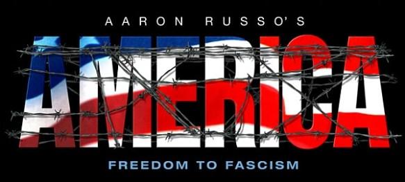 America Freedom to Fascism