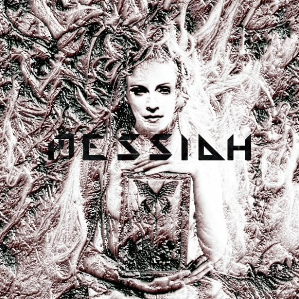Madonna Messiah