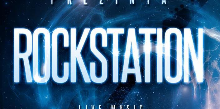 rockstation-battle of the bands