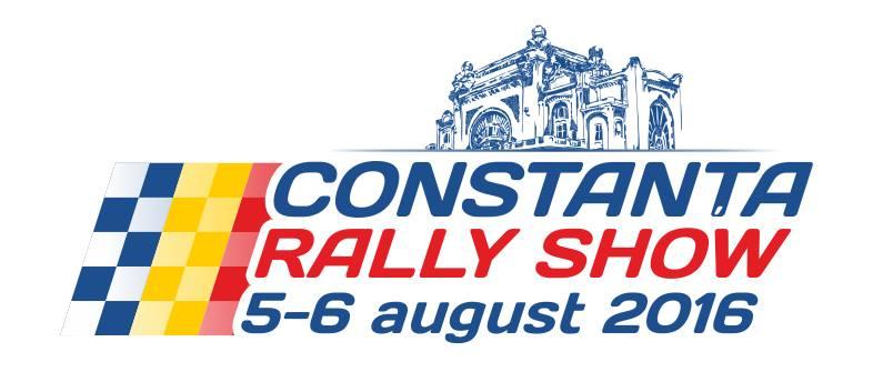 Constanta Rally Show - Portul Tomis Constanta