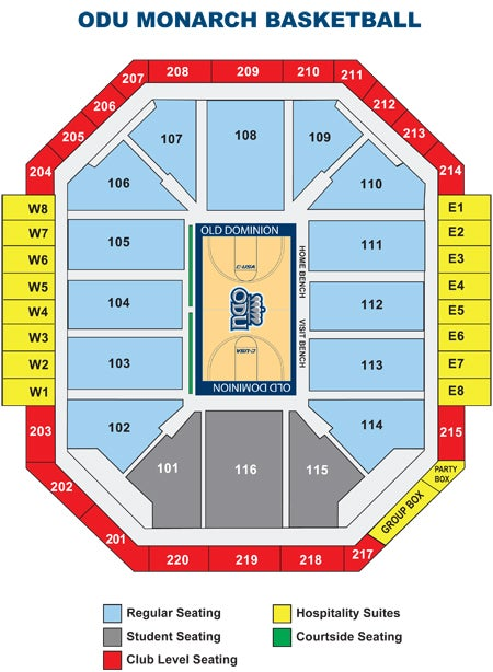 New Iowa Events Center Seating Chart iowa events center seating