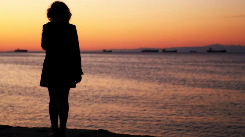 9 пропуска във възпитанието, които повлияват физическото и духовно здраве