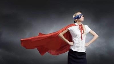 Разликите между увереност в себе си и амбиция. Парадоксът на амбицираното нещастие