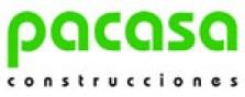 C:UsersCARRANZADocumentsDropboxweb pacasa�2 imagen corpora