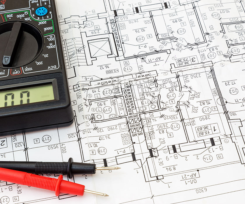 How to Read Construction Plans - A Beginner\u0027s Guide - Construct-ed