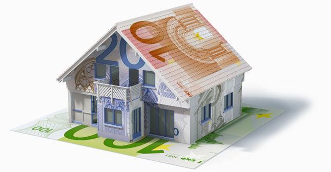 Combien ça coûte de faire construire ? - Cout Annexe Construction Maison