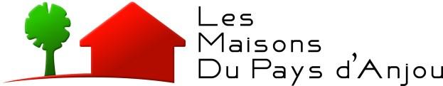 logo-maisons-du-pays-danjou