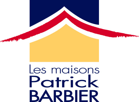 Maisons Barbier