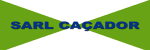 bandeau_cacador