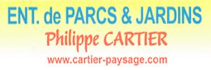 bandeau_cartier