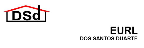 bandeau_dsd
