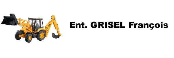 bandeau_grisel
