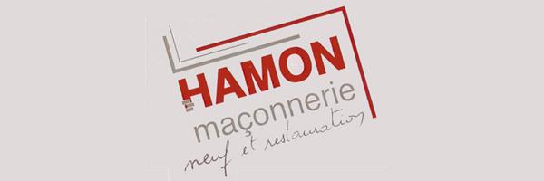 bandeau_hamon