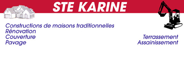 bandeau_karine