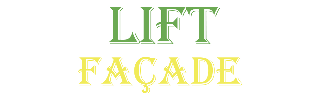 bandeau_lift