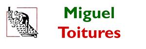bandeau_migueltoitures