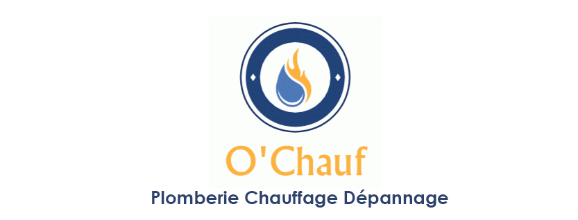 bandeau_ochauf