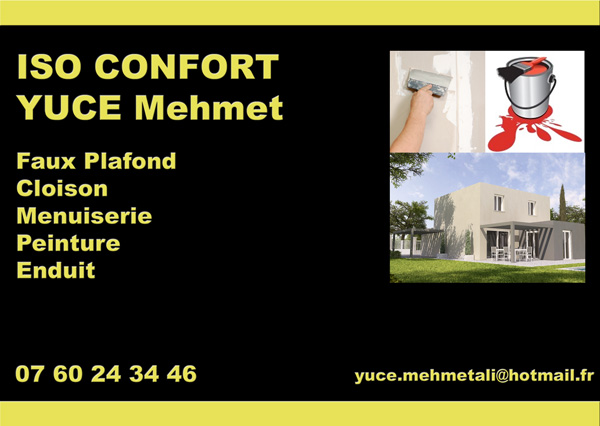 isoconfort