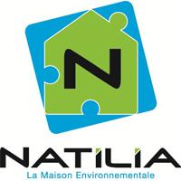logo_NATILIA