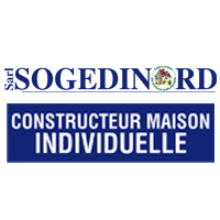 logo_sogedinord