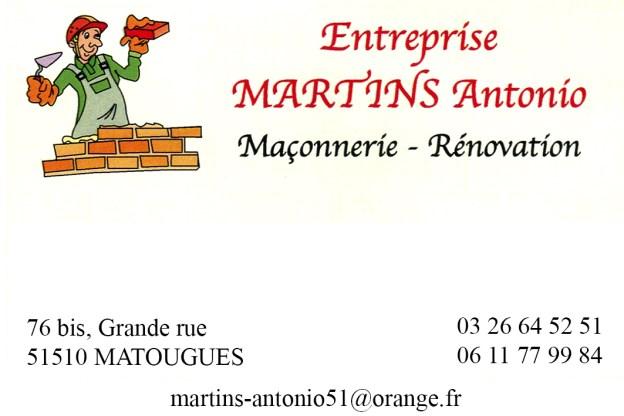 martinsantonio