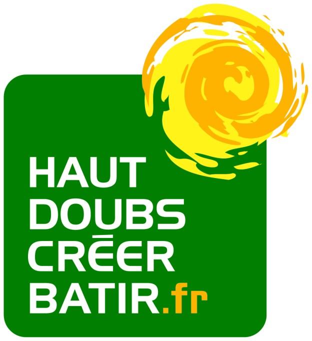HDCB_logo