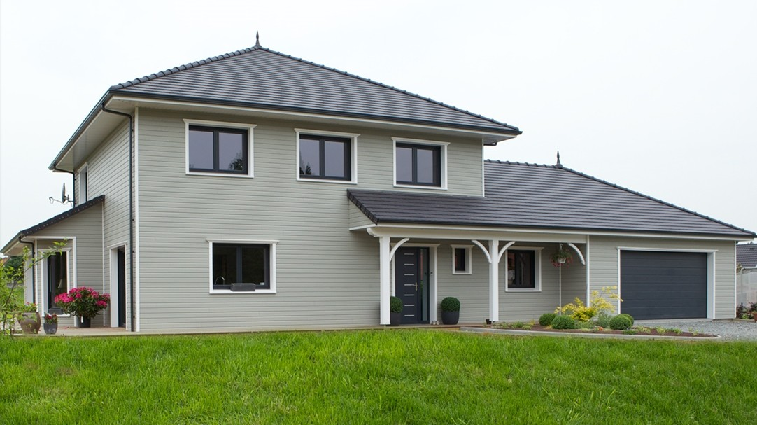 reference-maisons-vasseur4
