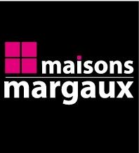 MAISONS MARGAUX