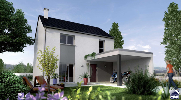 maisons-cpr-3