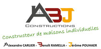 ABJ CONSTRUCTIONS