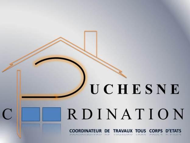 dessin-du-logo