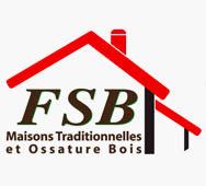 MAISONS-FSB