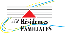 residencesfamiliales