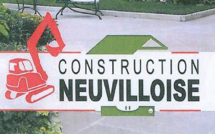 construction neuvilloise