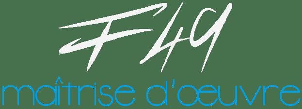 logo-f49