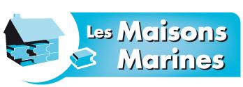 logo-les-maisons-marines