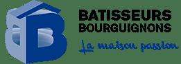 logo_batisseurs-bourguignons