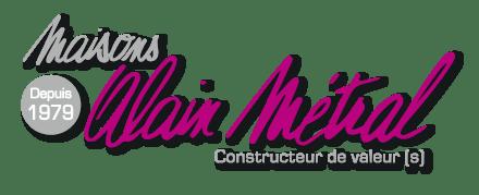 maisons-alain-metral