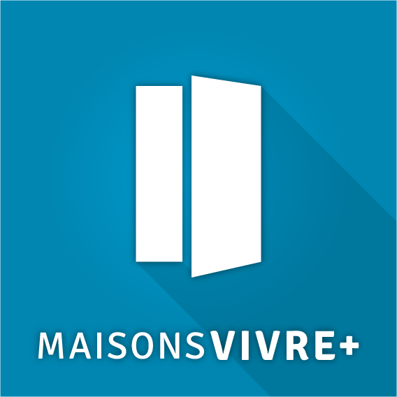 logotype-maisons-vivre-plus