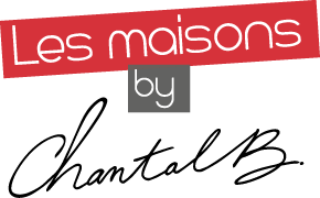 maisons-chantal-b-logo-2