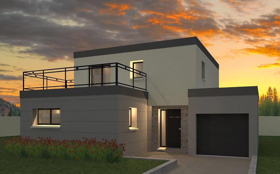 maisons-chalon-toit-terrasse-2-ec2e556939